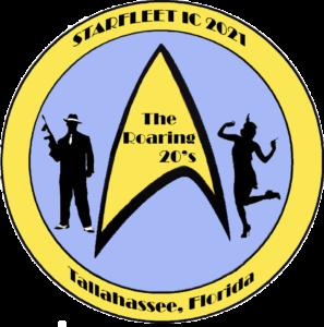IC 2021 Logo